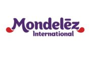 MONDELEZ INTERNATIONAL, INC. LOGO